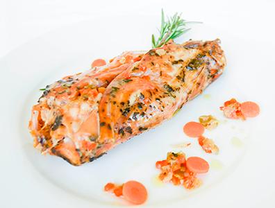 Sella-di-coniglio-ricetta-Rustica