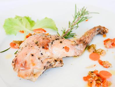 Spalla-di-coniglio-ricetta-rustica